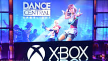 'Dance Central' returns to Xbox as a download-only game