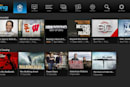 Comedy Central, BET, MTV, more Viacom networks will hit Sling TV