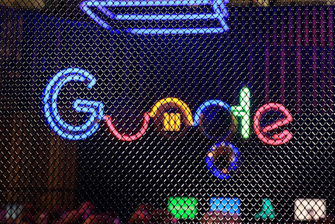 Google for Work will supposedly be renamed to Google Cloud