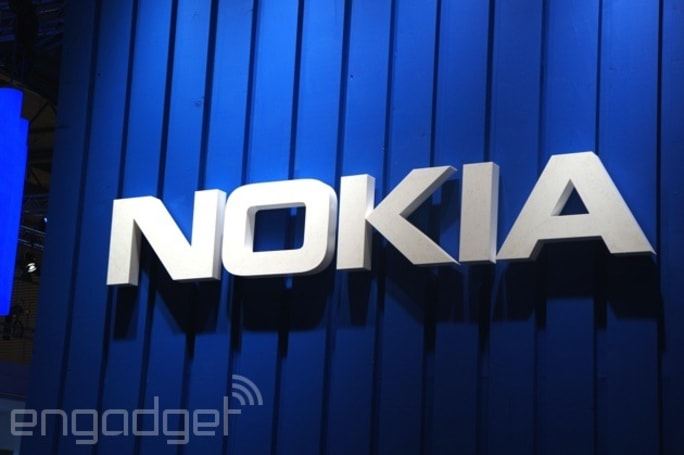 Nokia moves on without its phones under new CEO Rajeev Suri
