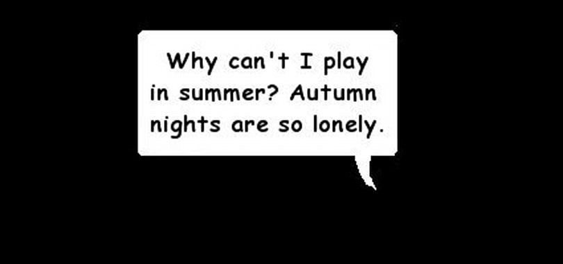 Alone in the Dark on PS3 by Autumn, possibly with episodic content