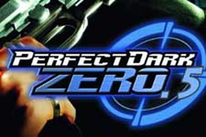 Rumor: Perfect Dark prequel to get a new sequel