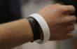 Jugend Hackt: Awearness, ein Armband, das Überwachung meldet