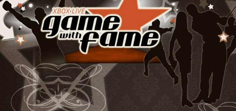 Mastodon and Pearl Jam join March's Game with Fame