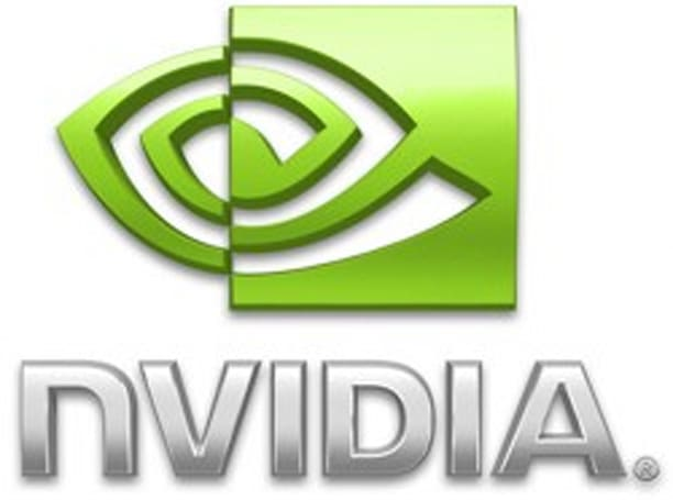 NVIDIA pushing up GeForce 9900 to outgun Radeon HD 4800?