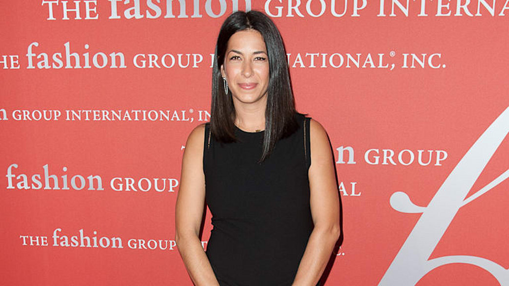 Rebecca Minkoff fined huge sum for a having a messy office