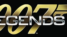 Bond games removed from Steam and Activision online stores