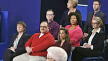 Ken Bone learns about election cycle scrutiny the hard way