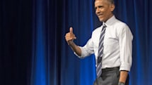 Recommended Reading: President Obama on science and innovation