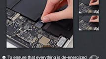 iFixit gives you thousands of repair manuals in your pocket