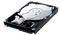 Seagate hits one terabit per square inch, compares self favorably to the Milky Way