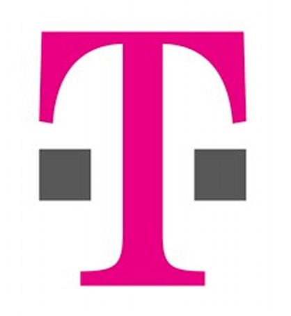 T-Mobile enables iPhone-ready networks in additional cities