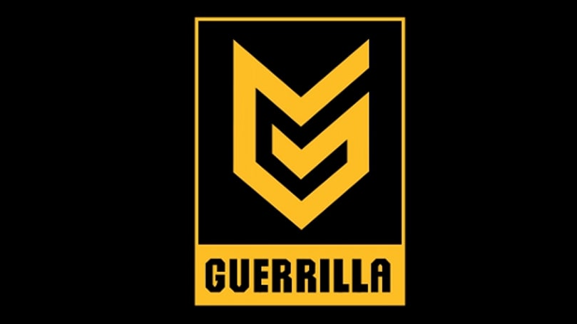 Guerrilla Games' next project 'completely different' from Killzone