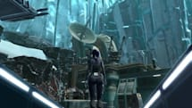 SWTOR pushes out ability delay improvements with promises of more to come