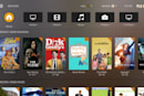 Plex brings its streaming app to Kodi media centers