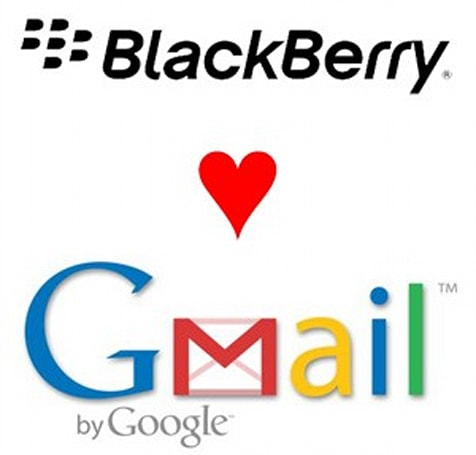 BIS 3.0 coming to North American BlackBerry users next weekend?