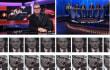 AI glotzt 5.000 Stunden TV, lernt Lippenlesen