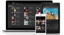 Amazon Music Unlimited: Rabatt für Familien jetzt buchbar