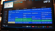 Poll: Who makes the best HD DVR?