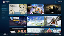 Valve is changing how Steam reviews work