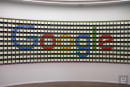 Welcome to Google's NYC home