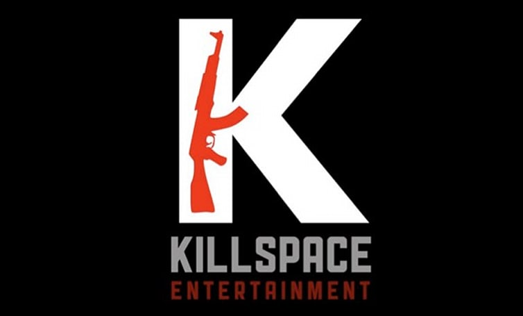Killspace Entertainment pulling from ex-Pandemic, EALA; working on two unannounced games