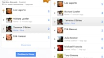 Google quietly launches Latitude Leaderboards, threatens Foursquare under its breath