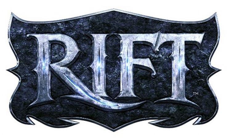 Bring your friends to RIFT for free this weekend