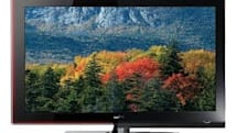 Samsung, LG to buy LCD panels from each other