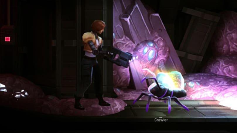 Dark Matter pulled from GOG as developer retools ending