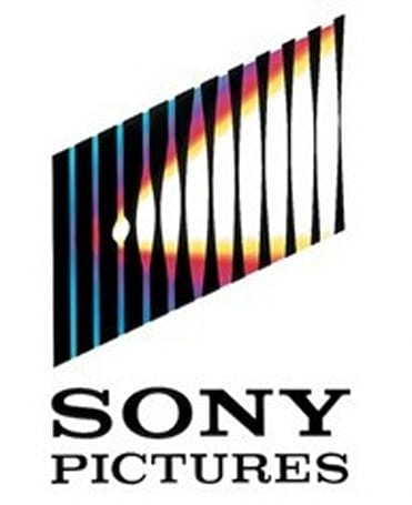 Sony plans to launch Sony Pictures Movies HD, FEARNet linear channel later this year