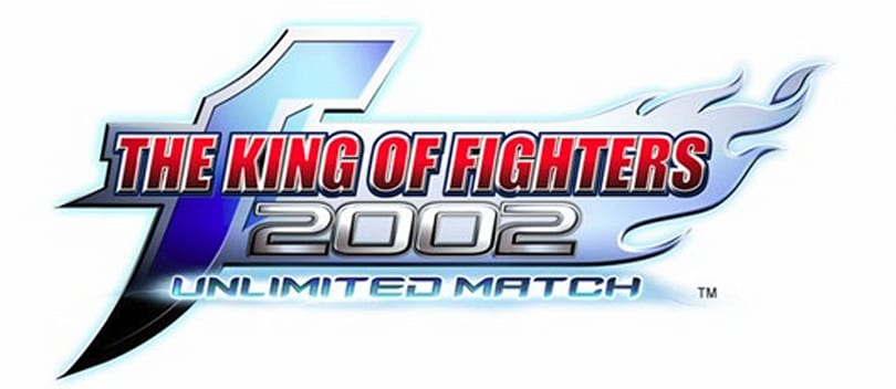 King of Fighters 2002: Unlimited Match coming to XBLA in 'Autumn 2010'