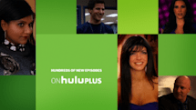 Hulu hires Warner TV exec to lead original content, adds a slew of exclusive streaming deals