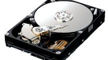 Samsung and Seagate finally match Hitachi with 1TB SATA disks
