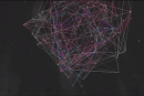 Radiohead releases new music through PolyFauna app