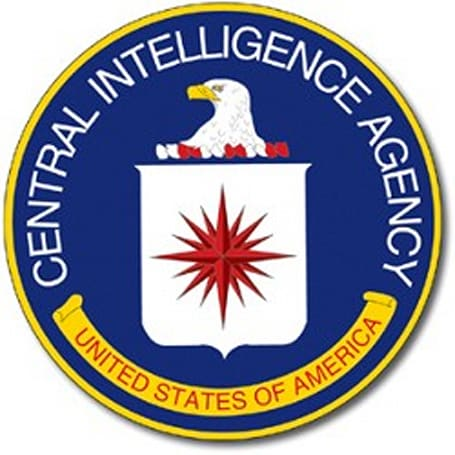 CIA's WTF to investigate impact of WikiLeaks