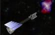 NASA will Aura Schwarzer Löcher fotografieren