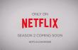 Netflix gibt Start der zweiten Staffel von Sense8 bekannt