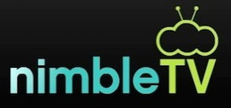 NimbleTV streams cable content to 'any' device, launching 'in the next few months'