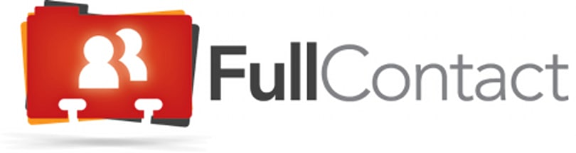 FullContact acquires contact-management app Cobook