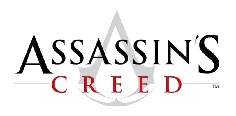 Next Assassin's Creed set for fiscal year 2014, new hero, new time period