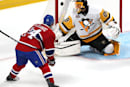 Sling TV adds NHL Networkto its add-on Sports Extra package