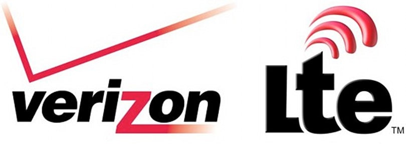 Verizon just keeps the LTE train chugging, new and expanded markets coming on August 18th