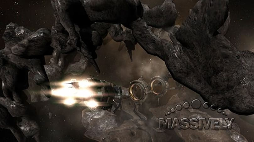 CCP producer: Retribution a 'great foundation for the second decade of EVE'