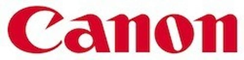 Canon posts higher profits in Q3 earnings report, lowers outlook over Thai flood concerns