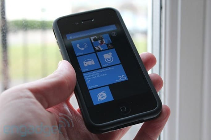 Nokia's social apps coming to Android and iOS: lions expected to lie down with lambs shortly
