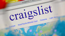 NYU says Craigslist sucks at spotting fake rental listings
