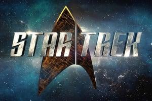 Netflix zeigt die neue Star Trek-Fernsehserie weltweit