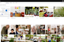 OneDrive cribbed a lot from Google Photos for its new update