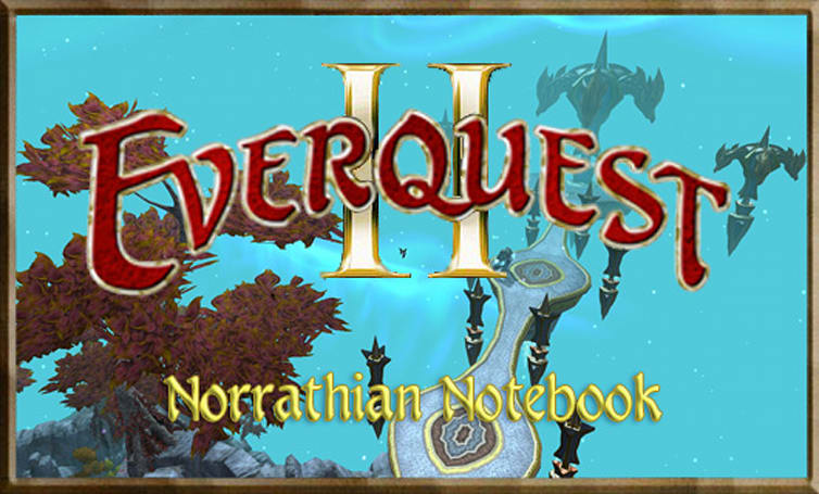 Norrathian Notebook:  The top 10 Tattered moments of 2013